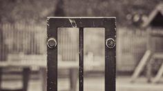 Symetric Steel