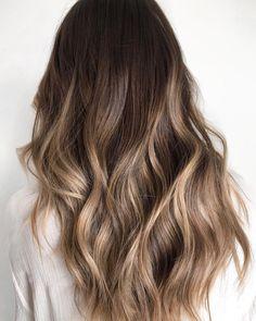Z O R A N A. Ich bin so verliebt in die Falten der Farbe, die die Haarmalerei li... - #bin #der #die #Falten #Farbe #Haarmalerei #Ich #Li #Verliebt