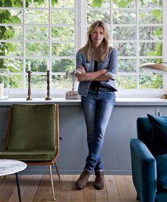 249 best sarah lavoine images on pinterest apartments. Black Bedroom Furniture Sets. Home Design Ideas