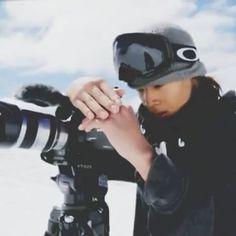 競技に真剣に取り組む歩夢くん 歩夢選手見て色々見るようになって スノーボードのイメージ変わったよなあ #平野歩夢#ayumuhirano