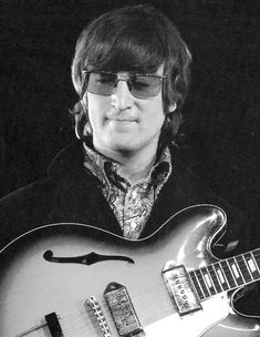 John Lennon The Beatles FREE DOWNLOAD FREE DOWNLOAD https://www.reverbnation.com/billbront/song/28346982-what-did-i-do
