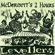 McDermott's 2 Hours
