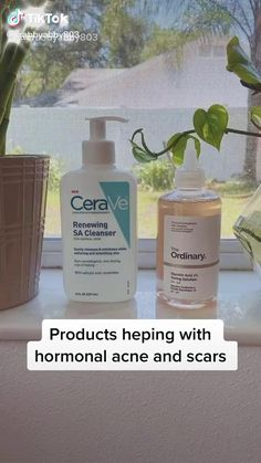 Skin Care Routine Steps, Skin Care Tips, Skin Care Routine For Teens, Best Acne Products, Face Care Products, Beauty Products, Lush Products, Haut Routine, Clear Skin Tips