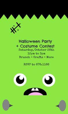 halloween costume contest categories halloween pinterest