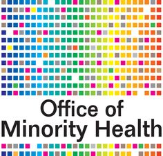 How does FDA fight #Health #Disparities? With the Office of Minority Health!