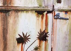 Esko Männikkö: Time Flies at Yancey Richardson Gallery — Musée Magazine Muse, Art Photography, Moose Art, Magazine, Gallery, Painting, Fine Art Photography, Roof Rack, Painting Art