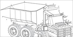free lego coloring pages.  Great activity for waiting for all the guests to arrive