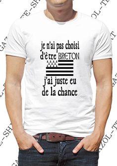 Hommes Femmes Adultes Unisexe Nouveauté blagues des Slogans T-Shirt Top Tee Fete Cadeau UK