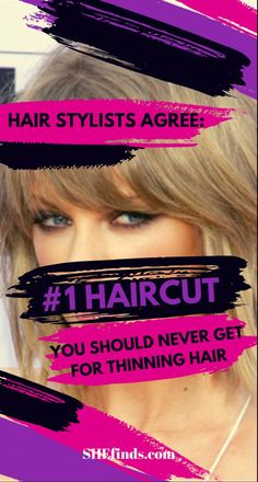 Read more from our favorite Stylists on SheFinds! Hair A, Thin Hair, Graduated Haircut, Deep Cleansing Shampoo, First Haircut, Celebrity Hair Stylist, Hair Density, Cool Haircuts, Textured Hair