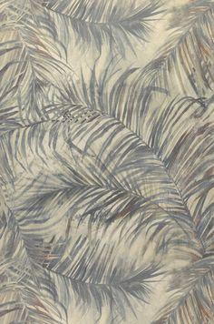 Pilnik   Vatos   Designers   Papier peint des années 70