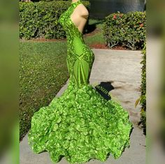 Beautiful Clothes, Beautiful Outfits, Christine Fashion, Strapless Dress Formal, Formal Dresses, Gowns, Pretty Outfits, Dresses For Formal, Vestidos