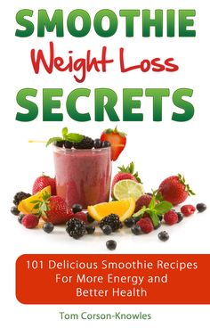 ... Read more at https://www.facebook.com/weightlossposes/