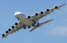planes | ... subject strangest planes in the world strangest planes in the world
