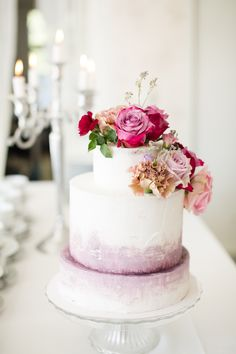 Cake from Gaggui (Turku, Finland) Turku Finland, Wedding Cakes, Wedding Photography, Desserts, Food, Wedding Gown Cakes, Tailgate Desserts, Deserts, Essen