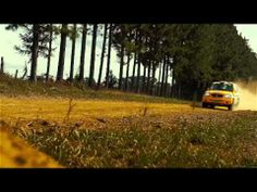▶ Eu Amo Automobilismo - Mitsubishi - YouTube