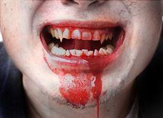 Des vampires ? Des zombies ? Des loups-garous ? C'est soit la fin du monde tel que nous le connaissons, soit Halloween et rien n'ajoute à l'excitation effrayante d'Halloween une touche plus collante que le sang réaliste ! Il existe autant d...