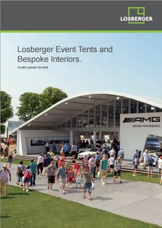 Check out our new event solutions brochure:- http://www.losberger.co.uk/wp-content/uploads/2014/03/Losberger-UK-Ltd-Brochure-Email.pdf #eventprofs #losberger #temporaryeventstructures