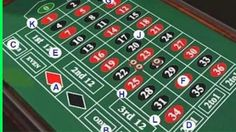 If you have ever tried online betting on a roulette wheel, then you are probably familiar with the huge betting table that you place your bets on. Gambling Games, Gambling Quotes, Casino Games, Roulette Strategy, Roulette Game, Casino Theme Parties, Casino Party, Online Roulette, Software