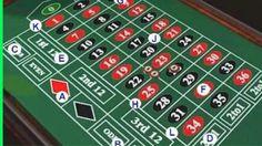 Cuando se utilizan sistemas de ruleta online usted encontrará que los generadores de números se utilizan para generar automáticamente los números.Estos se muestran al azar; Esto crea una peculiaridad que es mucho menos probable que ocurra que cualquier otros juegos de la ruleta. Esto significa que los casinos en línea parece mucho más fácil engañar que en las versiones de la vida real del juego.
