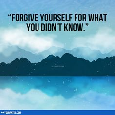 Best Learning From Mistake Quotes And Sayings Learning From Mistakes Quotes, Learn From Your Mistakes, Making Mistakes, Mistake Quotes, Me Quotes, Qoutes, Maxwell Maltz, Relationship Mistakes, You Cheated