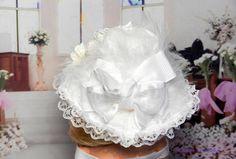 ad05b16534cd robe de mariée pour poupée barbie, Barbie fashionistas, barbie  silkstone,barbie outfit la