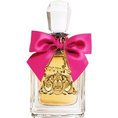 juicy couture fragrance pics   Perfume Juicy Couture Viva La Juicy Feminino Eau de Parfum 30ml