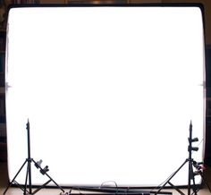 Awesome DIY lightwall/ giant softbox.