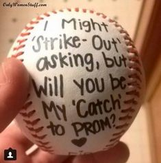 Creative Prom Proposal Ideas for Guys - Cute Promposal p. Creative Prom Proposal Ideas for Guys – Cute Promposal prom proposals Girl Ask Guy, Girls Ask, My Guy, Cute Homecoming Proposals, Formal Proposals, Homecoming Ideas, Homecoming Dresses, Homecoming Signs, Homecoming Spirit