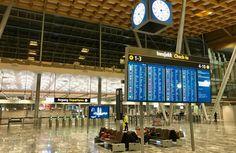 Panflight er den nye m?ten ? s?ke etter flybilletter p? Denne nettsiden hjelper deg p? rundreisen