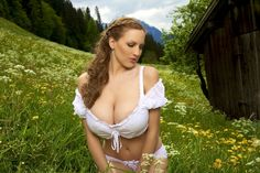 http://i1313.photobucket.com/albums/t560/MrDanielTimbrell/JordanCarver81920x1280_zps66521ef9.jpg~original