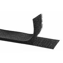 FiLan Industries Limited_Hook_and_Loop_Tapes Velcro Cable Ties, Velcro Tape, Hook And Loop Tape, Hook And Loop Fastener, Soft Fabrics, Bond, Surface, Magic, Closure
