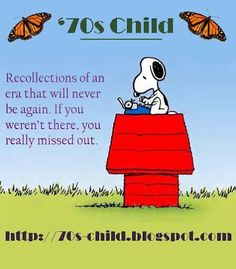 So True!-BLC-you really did miss out!