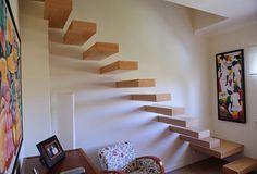 escada-de-madeira-suspensa