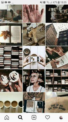 Social Media Instagram, Instagram Feed Tips, Instagram Feed Layout, Instagram Grid, Instagram Frame, Instagram Design, Instagram Blog, Instagram Story Ideas, Organizar Feed Instagram
