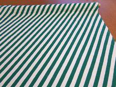 Wガーゼ・ガーゼ・トリプル - 商品詳細 Wガーゼ candy barber 110cm巾/生地の専門店 布もよう