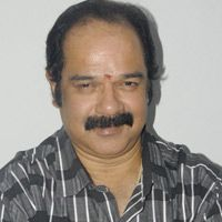 Suresh Krishna and Deva come together -    Veteran filmmaker Suresh Krishna is all set to do a tele-serial in a private satellitte channel titled Arangetram. The serial will have music by Deva and lyrics by Pa Vijay...  Read More: http://www.kalakkalcinema.com/tamil_news_detail.php?id=6793&title=Suresh_Krishna_and_Deva_come_together