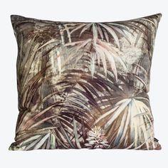 Amazing putetrekk Throw Pillows, Amazing, Toss Pillows, Cushions, Decorative Pillows, Decor Pillows, Scatter Cushions