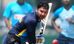 Not Don Bradman, Kumar Sangakkara the Most Consistent Batsman: Angelo Mathews Kumar Sangakkara, Sri Lanka, Cricket, Gentleman, Legends, My Life, Culture, Game, Sports