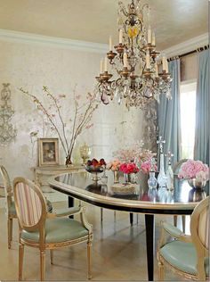Rachel Ashwell's Recent Shabby Chic Renovation of Jessica Simpson's New Home ...Gorgeous !