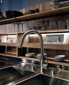 Tendance Cuisine 2019 Zoom Sur Les 8 Nouveautes Maison