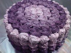 Resep Kue Rainbow Cake Kukus Terbaru Kumpulan Ribuan Masakan