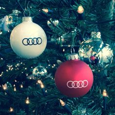 Audi Madurai wishes you a very Warm and prosperous Christmas! Audi Sports Car, Audi Cars, Wedding Car Hire, Luxury Wedding, Apple Wallpaper, Iphone Wallpaper, Christmas Ad, Christmas Bulbs, Christmas Ideas