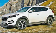 Zwischenbericht zum Hyundai Tucson im Dauertest. Nach 36.349 Kilometern wird geschaut, wie er sich bezüglich Performance und Pannen geschlagen hat.