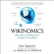 Book of crowdsourcing