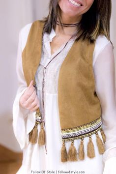 Adorable Outfit Ideas Boho To Copy Now Pakistani Fashion Casual, Pakistani Dresses Casual, Pakistani Dress Design, Hippie Style, Mode Hippie, Mode Abaya, Mode Hijab, Dress Neck Designs, Blouse Designs