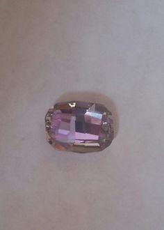 """МК-9 """"Ажурное оплетение ювелирных кристаллов и жемчуга Сваровски"""": публикации и мастер-классы – Ярмарка Мастеров"""