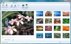 Windows Live Movie Maker 16.4.3528 Free Download For PC. | SoftSlot
