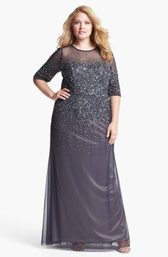 plus size dress london after midnight