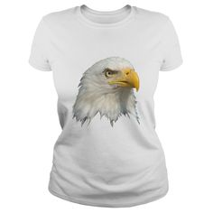 Eagle Face #gift #ideas #Popular #Everything #Videos #Shop #Animals #pets #Architecture #Art #Cars #motorcycles #Celebrities #DIY #crafts #Design #Education #Entertainment #Food #drink #Gardening #Geek #Hair #beauty #Health #fitness #History #Holidays #events #Home decor #Humor #Illustrations #posters #Kids #parenting #Men #Outdoors #Photography #Products #Quotes #Science #nature #Sports #Tattoos #Technology #Travel #Weddings #Women