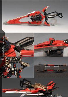 gundam+astray+red+frame+ghost+%2811%29.jpg (980×1394)